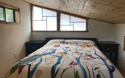 SedonaTiny Home designer | Allen Oyakawa