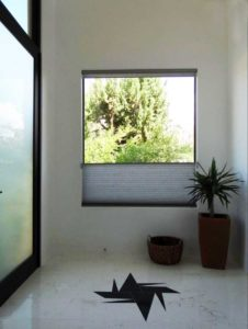 Contemporary Sedona Home   Allen Ayakawa