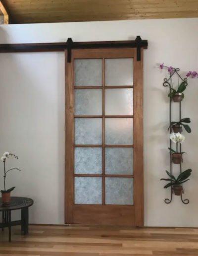 Sedona Tiny Home - AZMEDIAONE.com