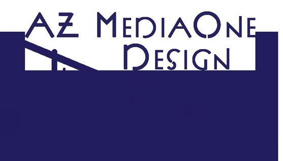 Sedona Architectural Designer - Allen Oyakawa